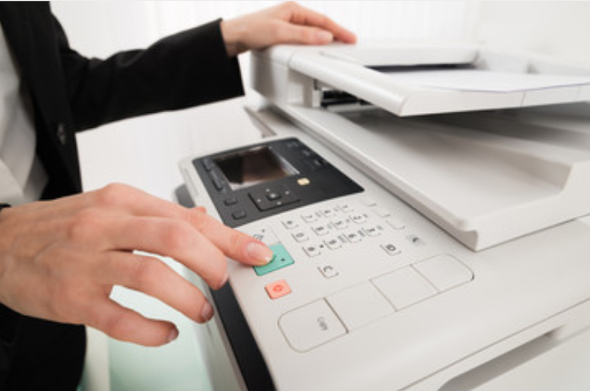 3 Best Copiers For Small Businesses Sbs Of Bakersfield