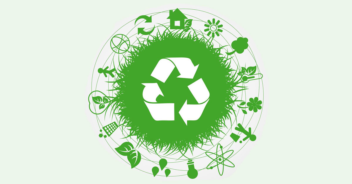 recycling symbols explained what do all the recycling symbols mean